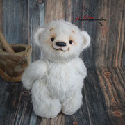 """Teddy """"Kescha""""(verkauft)"""