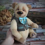 "Teddy ""Ralf""(verkauft)"