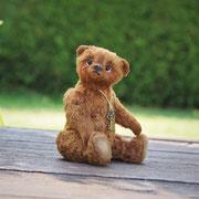 """Bär """"Gundi""""(verkauft)"""