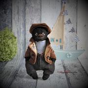 """Teddy """"Kostya!(verkauft)"""