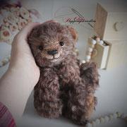 """Teddy """"Paul""""(verkauft)"""