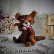 """Fuchs """"Foxi""""(verkauft)"""