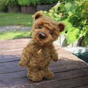"""Bär """"Lian""""(verkauft)"""