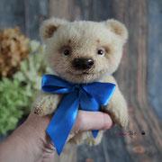"Teddy ""Happy""(verkauft)"