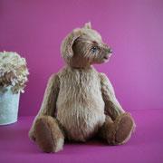 """Bär """"Melvin""""(verkauft)"""