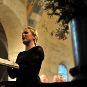 Ein deutsches Requiem, 2012, copyright Patrick Auberger
