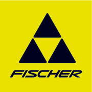 Bildnachweis: Logo Fischer Sport