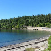 Acadia Nationalpark