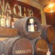 Havan Club Rum Museum