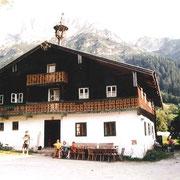 Unser Spießhof