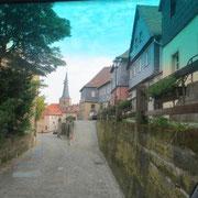 Thurnau