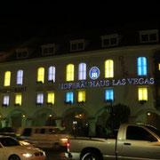 Hofbräuhaus Las Vegas