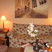 Unser Ferienhaus in Llucmajor