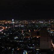 Ausblick vom State Tower