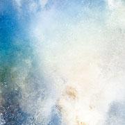 La fille de l'eau et les perles de chaos