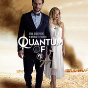 quantum of IMP