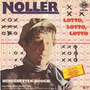 Noller's