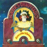 Noller's Dampfradio