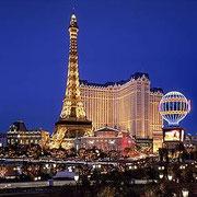 hotel  paris  ein promi treffpunkt