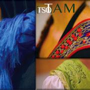 TSOTAM-Ailleurs en nous-même ©Vincent Tartar