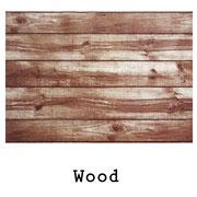 tela resinada Wood