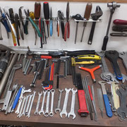 組立て工具