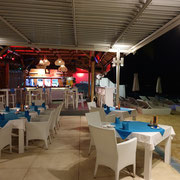 Lovina Spice Beach Club