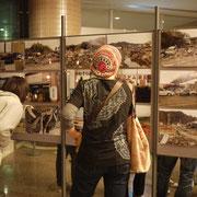 釧路:まなぼっと幣舞