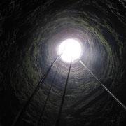 ©Florian Chenu Inspection de puits