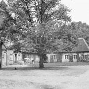 Schloss Westwinkel