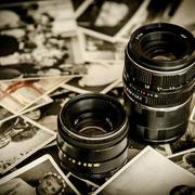 Les photographes 2021