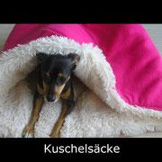 Kuschler privat