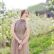 Photograf: Schokoladenseite by Anna Mardo, Ulm