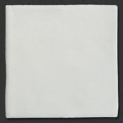"Glasierte Terracotta, Serie ""AK"", Almond 10x10 cm / 13x13 cm"