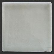 "Glasierte Terracotta, Serie ""AK"", Vison Gris 10x10 cm / 13x13 cm"