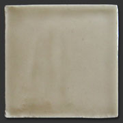 "Glasierte Terracotta, Serie ""AK"", Vison 10x10 cm / 13x13 cm"