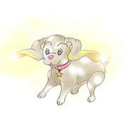 Droemie#illustratie#kinderboek#www.krieke.be