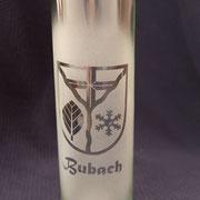 Bubach Wappen
