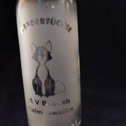 Wanderfüchse Bubach