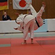 Zen-Ki-Budo - Jiu Jitsu - Selbstverteidigung - Herne - Bochum - Wanne-Eickel