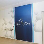 labor chemie graffitikünstler