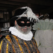 Jean-Michel_ Henry IV