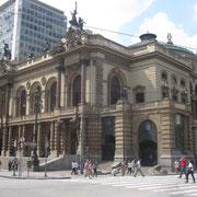 Oper Sao Paulo