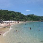 Strand Buzios