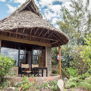 Rhino Watch Lodge