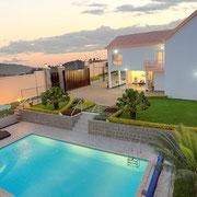 AS Guesthouse Antananarivo