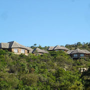 Blyde River Canyon Resort