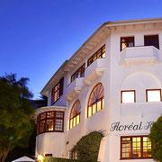 Florèal House