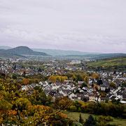 Partyservice in Bad Neuenahr-Ahrweiler