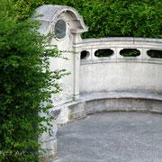 Kaiser Franz Josef Denkmal